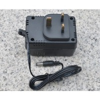 12V1A AC to DC transformer power supply EI 48 low-frequency power transformer.