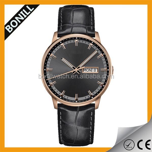 Singapore Movement Quartz Brand Watches,Cheap Wholesale ...
