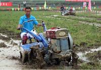 7-32hp Walking Tractor ,mini walking tractor/diesel [motoblok]