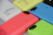 for iphone 5 battery case 4 4s 5 5s 5c 6 6 plus etc paypal escrow acceptable