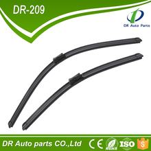 Windshield wiper blade body kit for ford mondeo