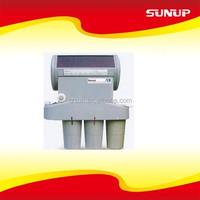 medical Automatic X-ray Film Processor