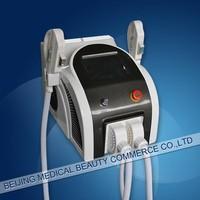 best electric shr opt ipl hair remova tweezers painless
