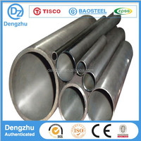 309S Hot selling lean steel tube used in difference industry in the latest price