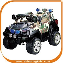Toy cars for kids to drive, kids electric toy car
