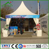 decoration party 6x6 event pagoda tent