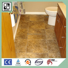 Hot Sales Luxury Vinyl Flooring/plastic Pvc Flooring/vinyl Floor Planks With Fiberglass/commerical Vinyl Tile Floors