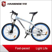 Convenient take and Professional mountain cycling/bike/bicycle