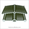 Rubber hydrophilic waterstop, hydrophilic water stop price, water stop joint