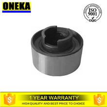Auto spare parts 57020 Timing belt tensioner bearing mazda e2200