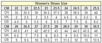 Водонепроницаемые мокасины для женщин 0646 HF-0646