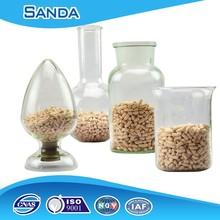 3-5mm Beads 3a Molecular Sieve For Ethanol Dehydration