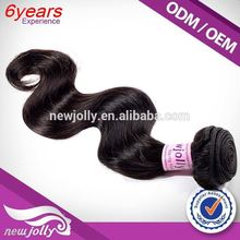 2015 top grade indian hair growth products,Different Types indian hair extensions wholesale