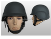 /product-gs/high-quality-factory-price-police-ballistic-helmet-60348496009.html