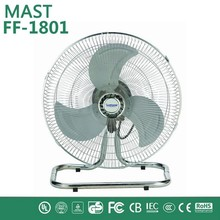 electric water fan light toy fan with metal blade - new product alibaba china table fan kitchen appliance