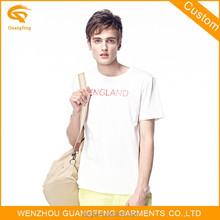 Bangkok Custom Printed t-Shirts, Back Print t Shirt, Apparel/ Wholesale t-Shirt