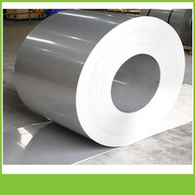 extra-wide aluminum foil adhesive backed aluminum foil bulk aluminum foil