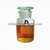 HOT Agrochemical Acaricide Dicofol (CAS NO.:115-32-2)