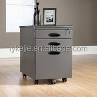 Home Office Cabinets Online Sell High Quality Wall Mounted Steel Movable Filing Cabinets Mobile Office File Cabinet for a4 file