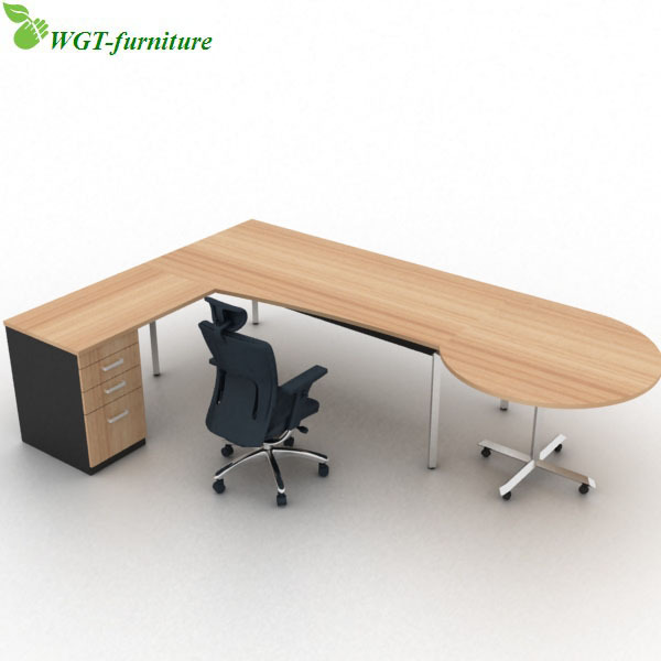 Office Desk - Buy Office Desk,Executive Office Desk,Modern Office Desk