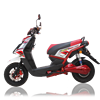2015 72v adult use motorcycle electric two wheel 1500w electric motorcycle for sale