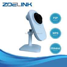 Cheap price cameras,hd tf card local storage ip camera,wifi outdoor hd wireless ip camera