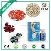 Wholesale china trade slimming pills