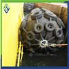 Inflatable marine rubber fender/floating rubber fender/dock rubber fender