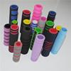 Wholesale competitive rubber foam handle grip