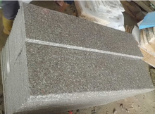 China wholesale websites low price ceramic granite tile from online shopping alibaba