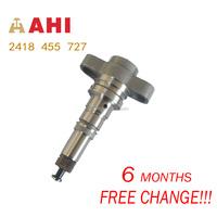 plunger element 2418455727