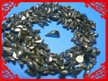 heavy scrap metal for sale from China manufacture factory