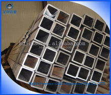 35*35mm Square Tube/Pipe