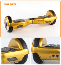 foot scooter self balancing scooter 2 wheels OEM scooter from china