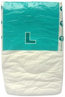 High quality Adult Care Disposable diapers with new Design Adult Diaper Manufacturer