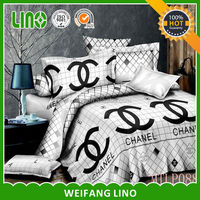 bed linen brand/name brand comforter sets/brand name bed sheets