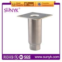 Stainless Steel Adjustable Leg promote sales