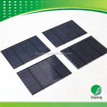 China wholesale market agents solar cell module