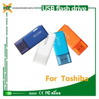 High speed usb for toshiba usb flash drive 8gb 16gb 32gb 64gb 128gb
