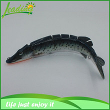Spring Weedless Mike The Pike Lure Jackall Lures Japan Fishing Tips