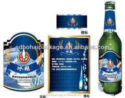 private wine label/private label energy drink/private wine label