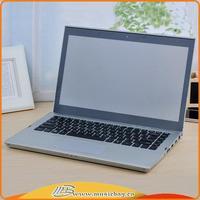 Alibaba china new style win8 ips display Laptop
