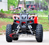 Big Discount Shaft Drive ATV,4x4 electric atv for Adults EA0806