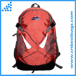 28 liter waterproof Casual backpack for Camping and traveling