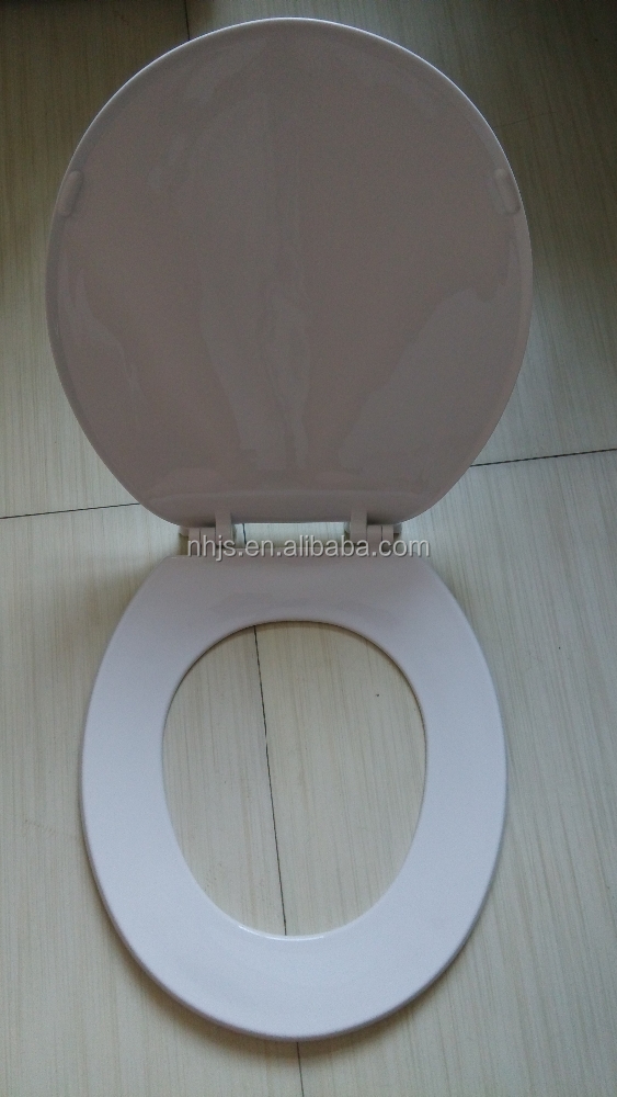 American Standard Elongated Toilet Seat With Cover Buy