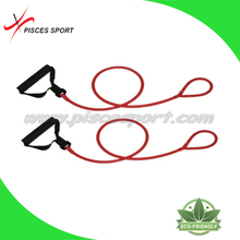 Fitness Latex Resistance exercise tube