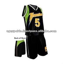 mens clothing shopping online basketball
