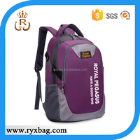 Durable laptop bag backpack business backpack laptop
