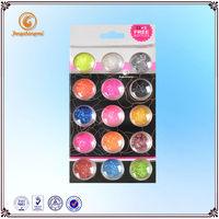fengshangmei wholesale nail decoration for nail art fake nail tips decoration