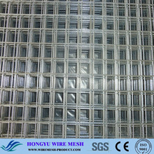 small hole chicken wire mesh/heavy duty wire mesh screens